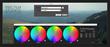 Pixel Film Studios FCPX Colorist Plugin.