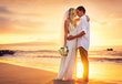 HerpesDatingSites.org Publishes Its List of the Top Herpes Dating...