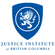 Justice Institute of British Columbia Partners with Regroup for Emergency Notifications