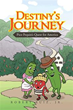 'Destiny's Journey' Follows Young Man Seeking Lost Family