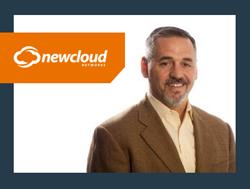 NewCloud Chairman - Steve Foster