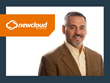 Steve Foster Named Chairman of the NewCloud Advisory Board