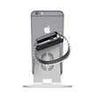 DuoStand pour Apple Watch et iPhone de chez Orzly