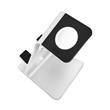 Découpes ultra-précises, utilisez votre chargeur magnétique