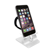 Station de charge pour iPhone et Apple Watch