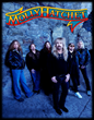 Molly Hatchet is Performing at Carmus Jamboree 2015 USA Festival Aug 15.