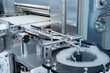 GEA Highlights Freeze Drying Expertise at ACHEMA 2015