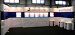 Lighthouse Instruments shine with their Prestige Exhibition Stand
