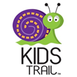 Virginia Kids Trail in Shenandoah Valley Announces Top Five June...