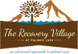 Advanced Recovery Systems Announces the Opening of The Recovery...