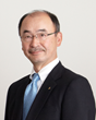 Nagase Group Appoints New President and CEO