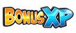 BonusXP Logo
