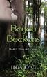 Best Selling Author Linda Joyce releases Bayou Beckons