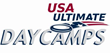 US Sports Camps, Nike Sports Camps, and USA Ultimate Host Third Summer...