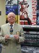 AMVETS Announces Summer Sweepstakes Winners