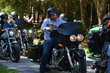 Registration is Now Open for the 21st Annual Bruce Rossmeyer Ride for Children