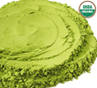 USDA Organic Matcha