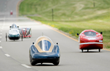 SAE International's Supermileage® Competition Set for June 4-5 at Eaton Proving Grounds