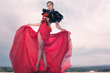 Orlando Dugi's Interactive Fashion Show Premieres June 4, 2015 at...