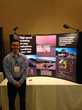 Infrasense Participates in the 2015 Western Bridge Preservation Partnership Meeting and the 9th International Conference on Managing Pavement Assets