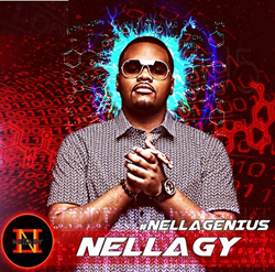 Nellagy - Brotherly Love