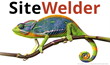 SiteWelder Announces Special Website Pricing for Photography and Artist Portfolio Websites