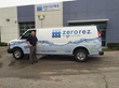 Zerorez® Expands Again--Announces Opening in Austin area; Builds on strong DFW area success.