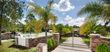 Interluxe Sells Luxury Naples Equestrian Estate Prior to Auction,...