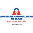 The American National Bank of Texas Selects FMSI's Workforce Optimization Solution to Get More Out of Staffing Approach