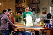 """The Big Bang Theory"" Goes Stratospheric for STEM Scholars"