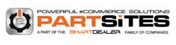 auto parts website