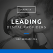 Croatian Cosmetic Dentistry Providers New Approach to Revolutionize...