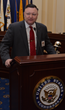AMVETS Executive Director Stewart Hickey Appointed to Congressional...