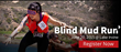 RDI Engineering Employees Raise Awareness for the Blind in Mud Run Fundraiser
