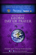 More Than 1,000 Participate in Signature HealthCARE Global Day of Prayer Event