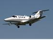 Engel & Völkers Adds Private Aviation Division