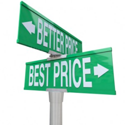 Compare auto insurance rates to find the best price and coverage.
