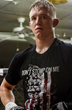 MMA Fighter Colton Smith, Army Sgt.1st Class, Partners with Grunt Style at Recent Fight; Shows Support for U.S. Military and Veterans