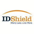 LegalShield and Kroll Launch IDShield, an Innovative Identity Theft...