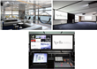 Apella Introduces Major Technology Upgrade for Corporate & Social...