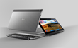 Acer Showcases 1- to 100-inch Product Spectrum and Growing BYOC...