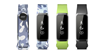 Acer Extends Its Liquid Leap Wearable Lineup with Three New Designs