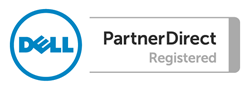 ServerMonkey Now a Partner in Dell PartnerDirect Program