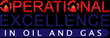 Bizagi at Operational Excellence in Oil and Gas June 2015
