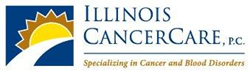 Illinois CancerCare
