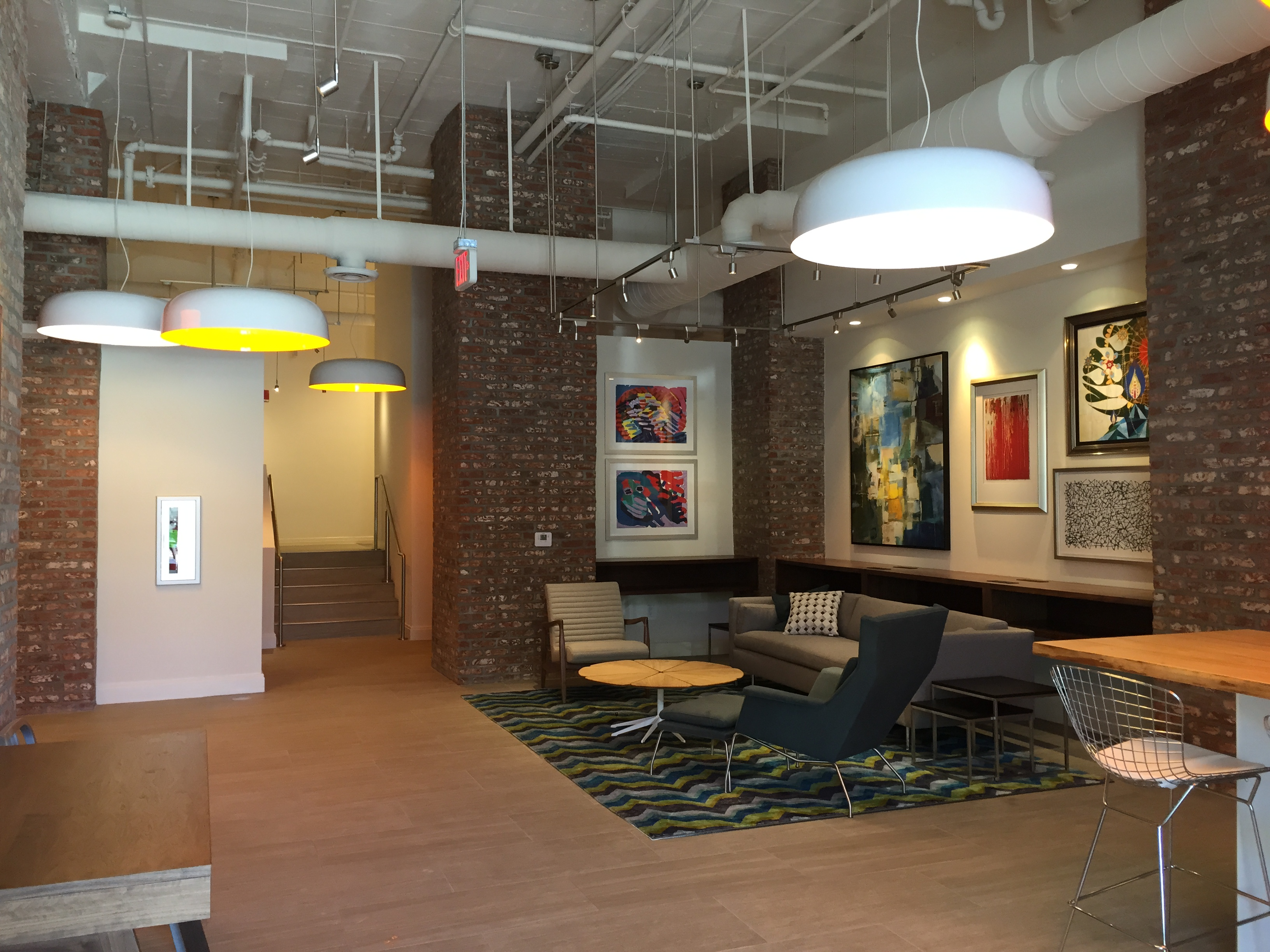 Now Leasing Alexander Lofts In Downtown West Palm Beach