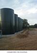 Aschere Energy LLC, Announces Pipeline Construction of Wilcox Field...