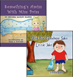Noted Kennewick, Washington Children's Author to Hold Book Signing on Saturday, May 30th