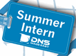 DNS Made Easy Strives to Bridge the Gap with Comprehensive Internship...
