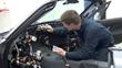 Project Thunderbolt LS Miata: Wiring